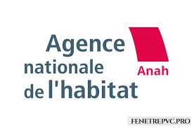 anah-subvention-bzh-qualite-sitemetrie-solia-urbatis-finistere