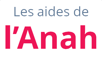 anah-isolation-thermique-ite-exterieur-mur-aides-financiere-combrit-saint-marine-ile-tudy-benodet