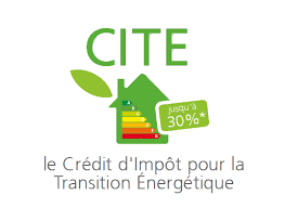 cite-isolation-thermique-ite-exterieur-mur-aides-financiere-penmarch-treffiagat-guilvinec-loctudy