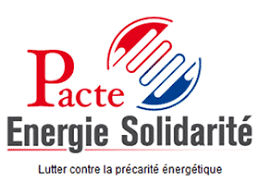 pacte-energie-solidarite-isolation-comble-ite-sscaer-elliant-rosporden-gourin-scaer