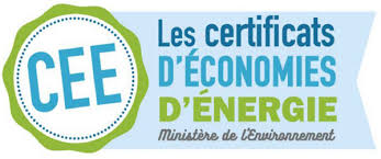 prime-energie-cee-isolation-bzh-qualite-pays-bigouden-pont-abbe-loctudy-treffiagat-guilvinec