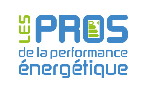 pro-performance-energetique-quimper-concarneau